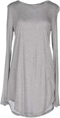 Dondup T-shirts - Item 12009609VI