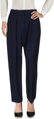 Acne Studios Casual pants - Item 13018530FG