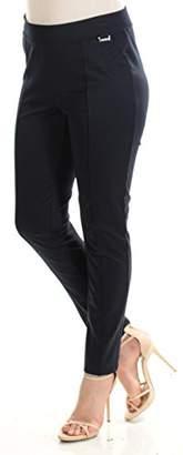 Calvin Klein Jeans Calvin Klein Women's Pull on Legging