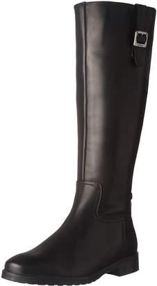 Pajar Women's Anson Equestrian Boots