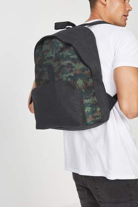Typo Austin Backpack