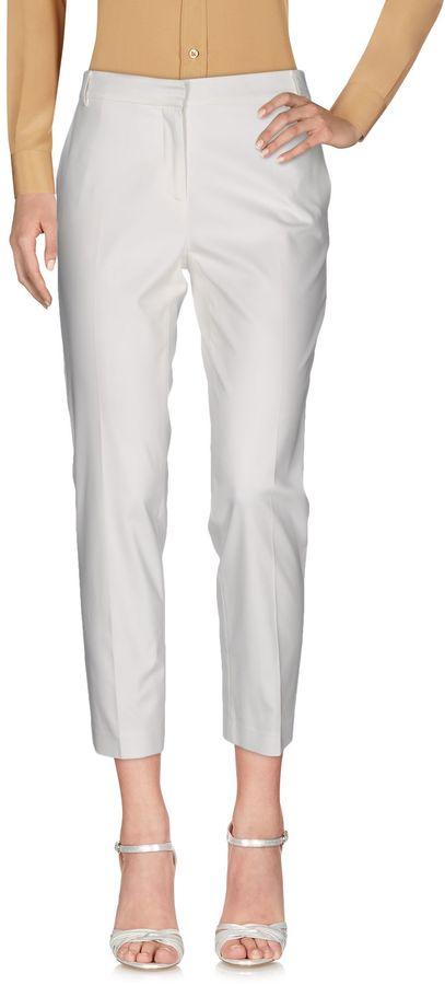 Compagnia ItalianaCOMPAGNIA ITALIANA 3/4-length shorts