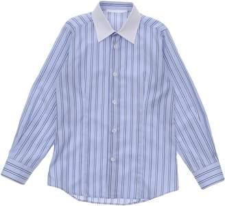 Tagliatore Shirts - Item 38585661TE