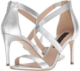 Steven Ney Women's Dress Sandals