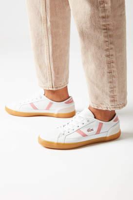Lacoste Sideline 319 1 Sneaker