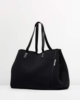 Gigi Neoprene Tote Bag