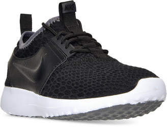 Nike Women's Juvenate SE Casual Sneakers from Finish Line $110 thestylecure.com
