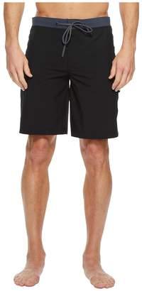Speedo Ultra Stretch Boardshorts Men's Swimwear