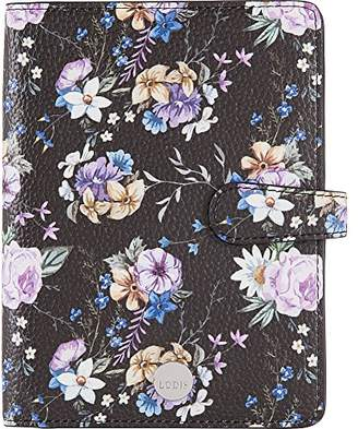 Lodis Posy Kimmy Passport Notebook Case