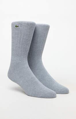 Lacoste Classic Crew Socks