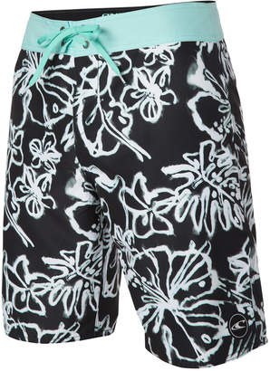 O'Neill Men's Hanalei Board Shorts $39.50 thestylecure.com