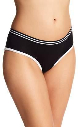 PJ Salvage Track Star Hipster Underwear