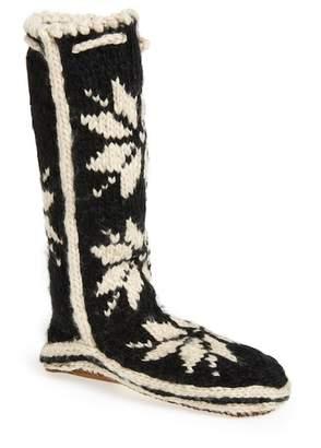 Woolrich 'Chalet' Socks (Women)