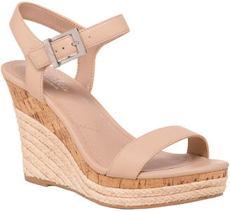 Charles by Charles David Lauri Espadrille