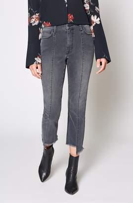 Joie Hazelle Skinny Jean