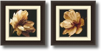 Amanti Art 2-pc. ''Timeless Grace'' Framed Wall Art Set by Charles Britt