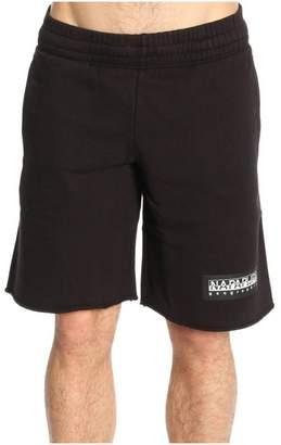 Napapijri Pants Pants Men