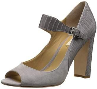 Lauren Ralph Lauren Women's Kasandra Dress Sandal