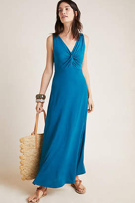 Maeve Camilla Maxi Dress