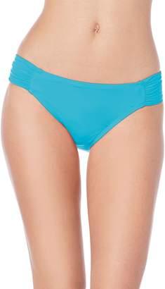 LaBlanca La Blanca Island Goddess Hipster Bikini Bottoms