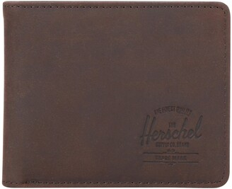 Herschel Wallets