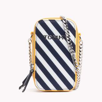 Tommy Hilfiger Mini Crossbody Bag