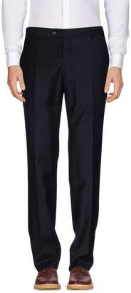 Paoloni Casual pants - Item 13099651