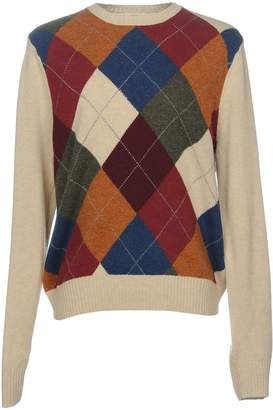 Brooks Brothers RED FLEECE by Sweaters