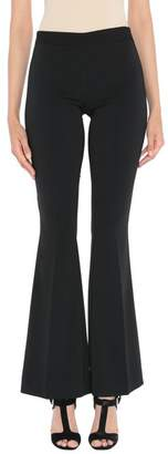 Space Casual trouser