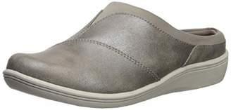 Copper Fit Women's Restore Mule Shoe