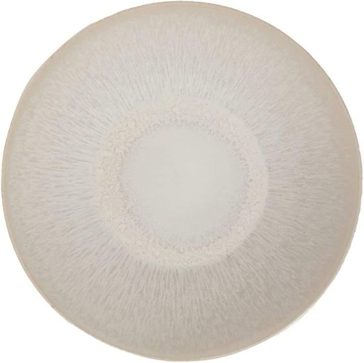 Vuelta Dessert Plate
