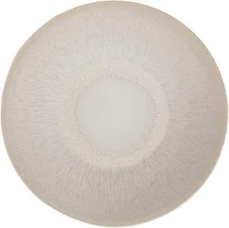 Jars Vuelta Dessert Plate