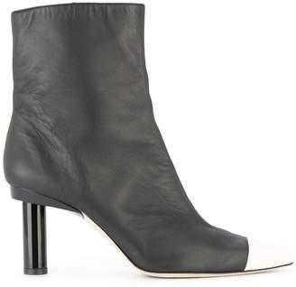 Tibi (ティビ) - Tibi Gavin boots