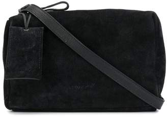 Marsèll zipped cross-body bag