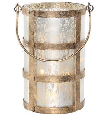 Ophelia & Co. Caged Mercury Lantern