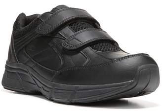 Dr. Scholl's Shoes Men's Brisk Wide Width Sneaker