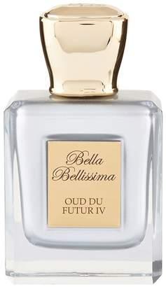 Bella Bellissima Oud Du Futur IV (parfum)