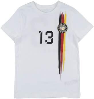 Esprit T-shirts - Item 12166891RB