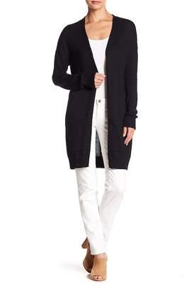 Abound Long Knit Cardigan