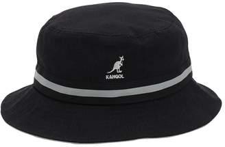 Kangol Hats For Men - ShopStyle UK