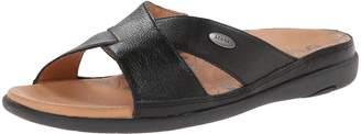 Acorn Women's Sprima Cross Slide Dress Sandal
