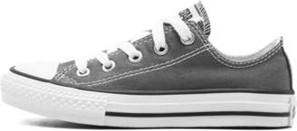 Converse CT AS SP YT OX Charcoal