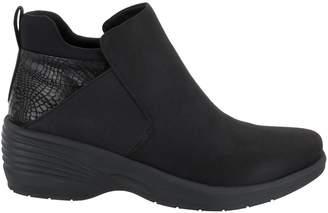 Easy Street Shoes SoLite by Comfort Booties - Utopia