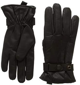 Schott NYC Men's GL1680 Gloves