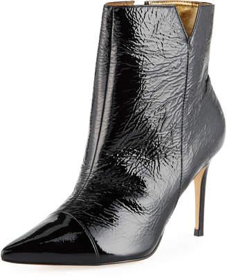 Carrano Jolene Dress Booties