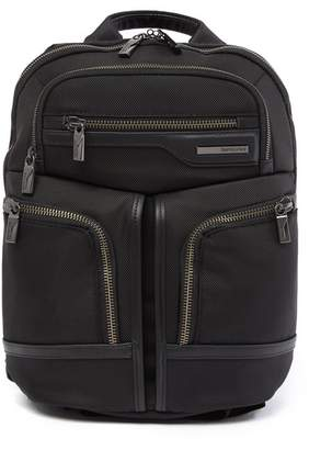 Samsonite GT Supreme Laptop Backpack - 14.1""