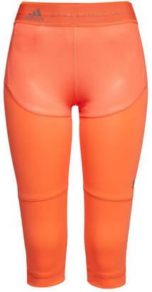 adidas by Stella McCartney Run 3/4 Tights