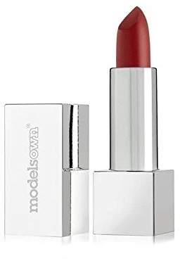 Models Own Luxestick Lipstick Matte Fearless