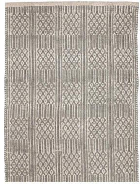 Sale - Basel Cotton Rug - Liv Interior