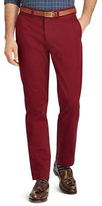 Polo Ralph Lauren Polo Stretch Classic Fit Chino Pants